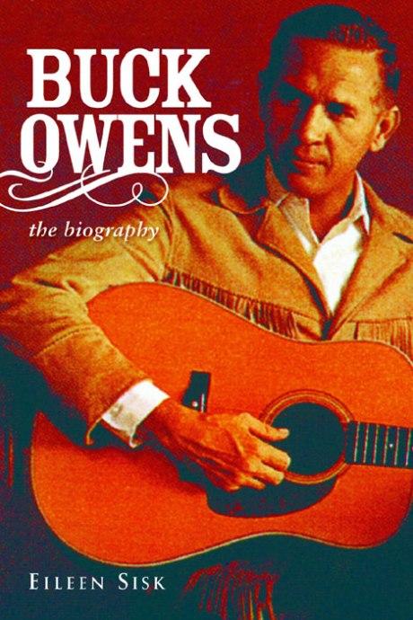 buck-owens bio