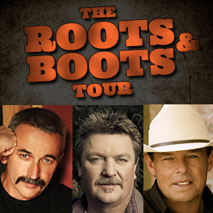 sammy kershaw roots and boots 01