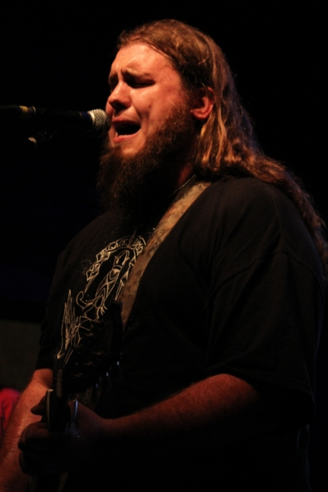 deadstring brother 042013 010