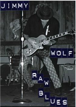 jimmy wolf 04