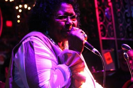 Nashville Jazz and Blues Awards 2013 068 small