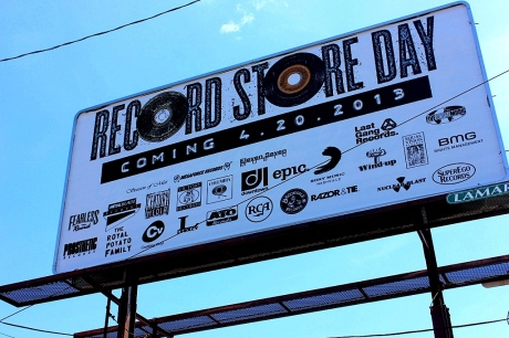 record store day 2013 042