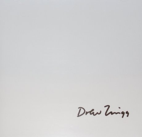 drew zingg 03