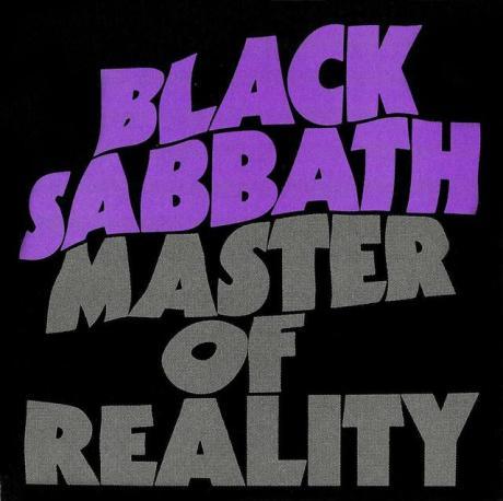 backtoback black sabbath