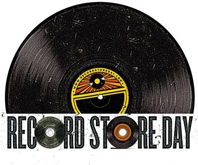 backtoback record