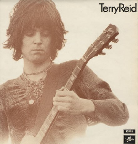 backtoback terry reid