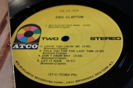 bonnie bramlett vinyl 005