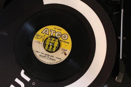 bonnie bramlett vinyl 007