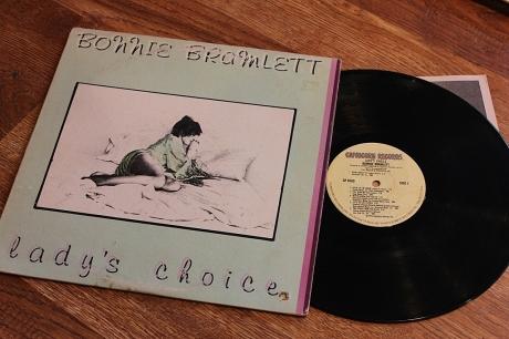 bonnie bramlett vinyl 010