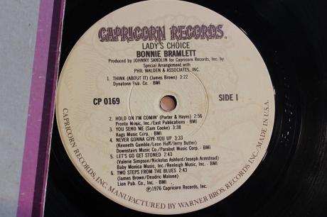 bonnie bramlett vinyl 011