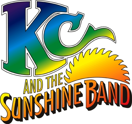 KCSB_logo