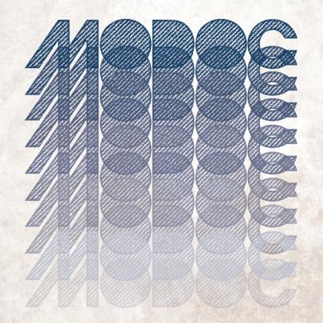 MODOC_AlbumArt