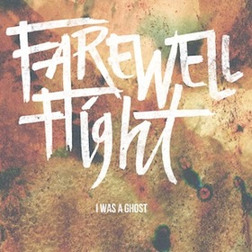 farewell flight i was a ghost