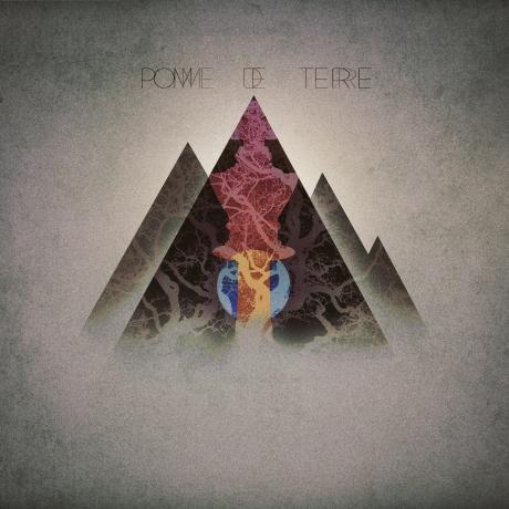 pawns or kings pomme_de_terre