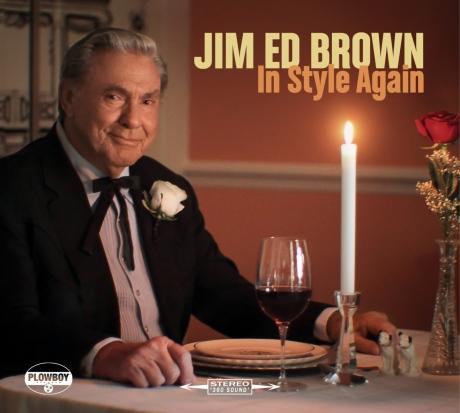 JimEdBrown_InStyleAgain_cover_lrg