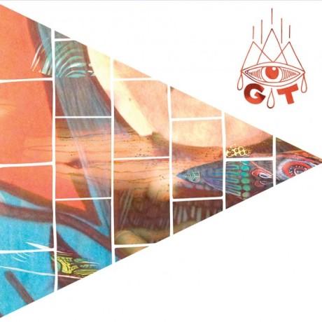 gt-beatsmisplaced-cover-1000-570x570