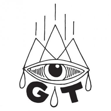 GT-logo-hi-res-600-380x380